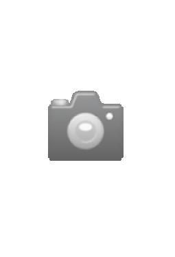 FA-18 E, F & G Super Hornet